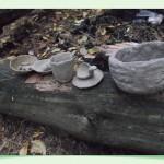 keramika, hamaky, caj 010