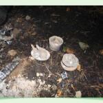 keramika, hamaky, caj 055