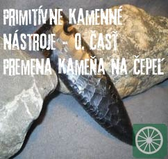 kamenne_nastroje_MAIN
