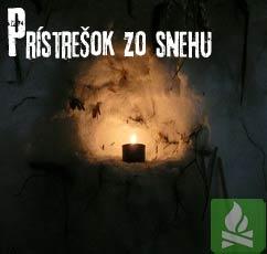pristresokVSnehu-10