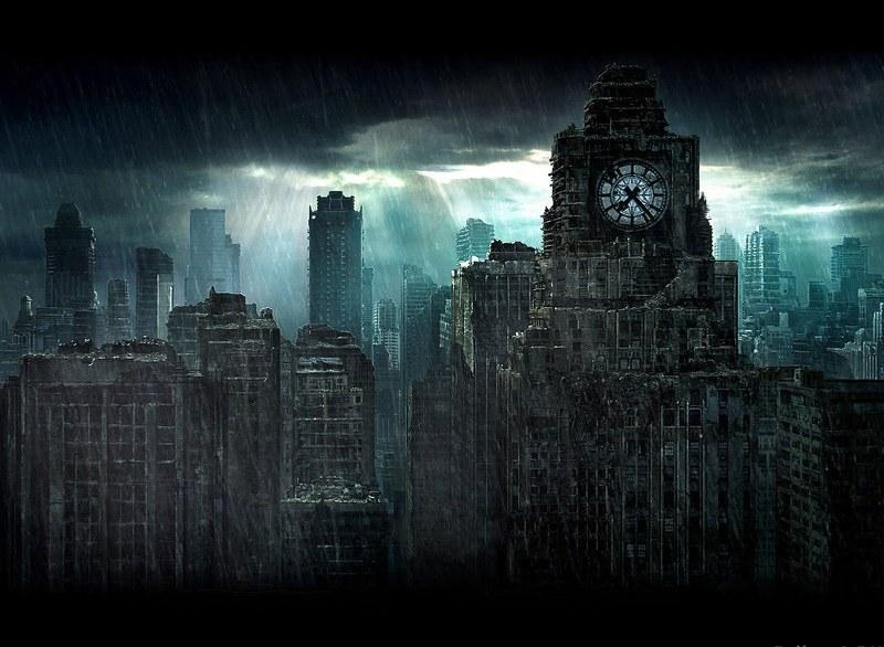 Urban survival 5_800x586
