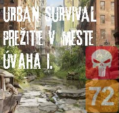 Urban-survival-MAIN