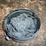 Brezový olej - Pokus 2 (8)