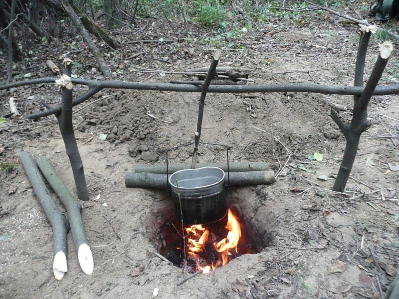 ohniskoPolievka