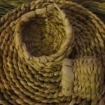 Výrobky z kukuričného šúpolia