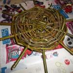 Košík bez rúčky (1)