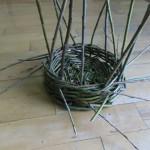 Košík bez rúčky (3)