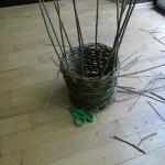 Košík bez rúčky (4)