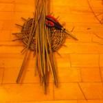 Košík s rúčkou (4)