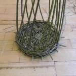 Košík s rúčkou (5)