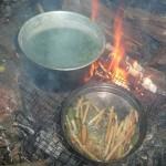 Na ohni