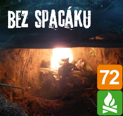 bezSPACAKUmain