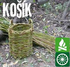 kosikMAIN