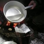Placka a čaj (4)