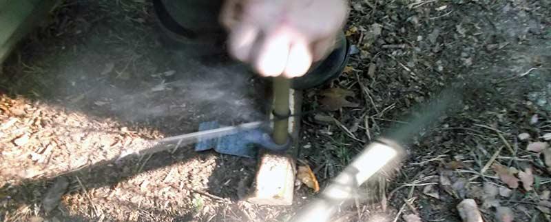 Bowdrill-hustnúci-dym