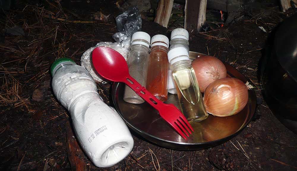 Minimalistická-sada-ingrediencií,-z-ktorých-sa-dajú-vykúzliť-zázraky
