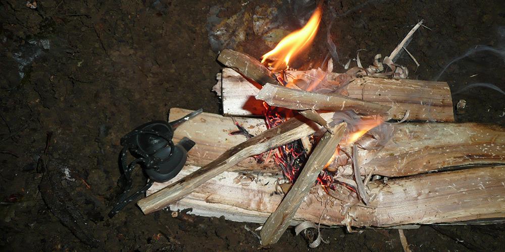 Oheň v daždi (5)