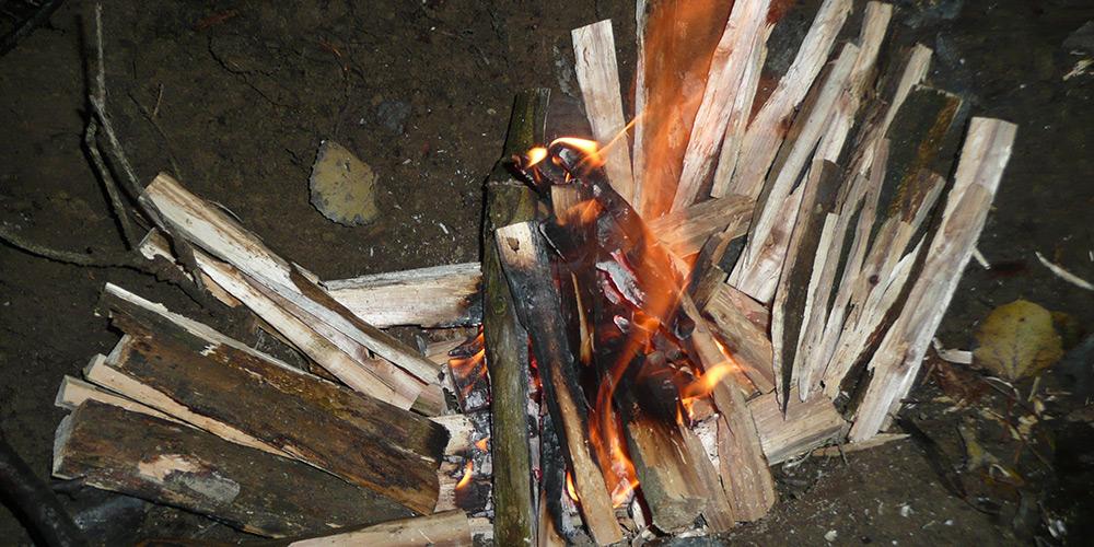 Oheň v daždi (6)