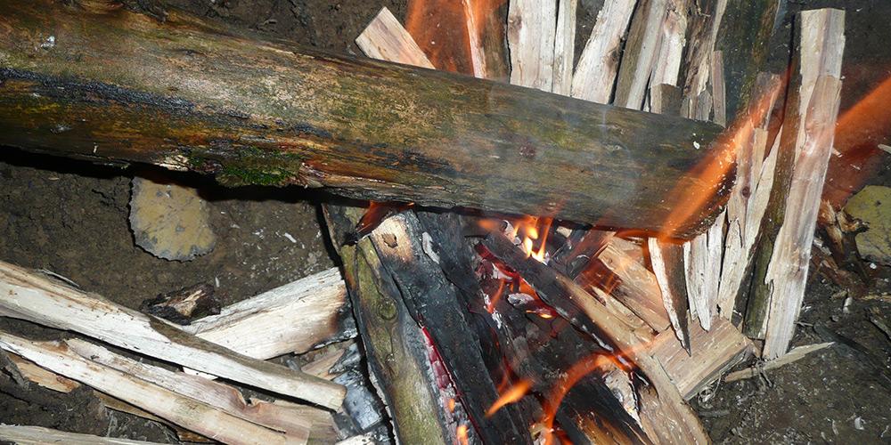 Oheň v daždi (8)