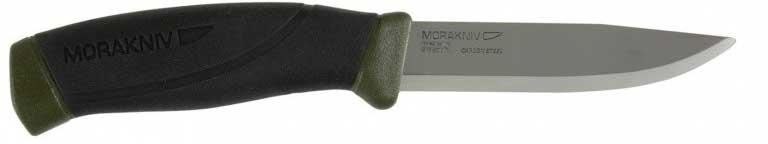 Nôž-MORA-Companion
