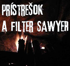 tulak-vyhrievany-pristresok-a-vodny-filter-sawyer