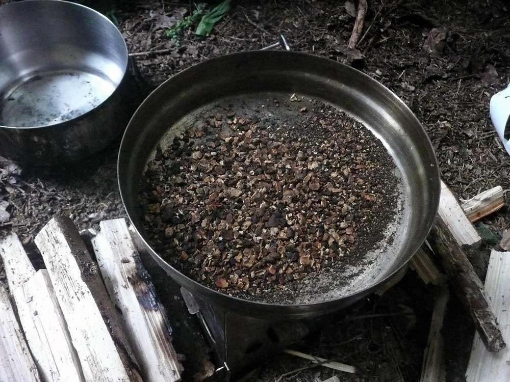 kava-z-pupavy