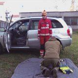 prva-pomoc-kurz-a-test-2