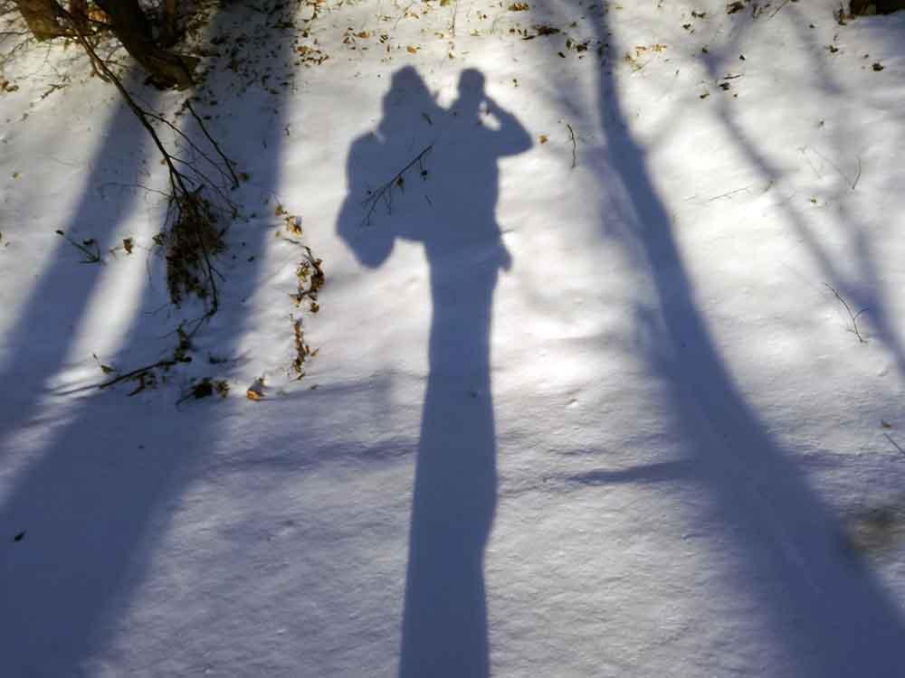 Zimny solo tulak (6)